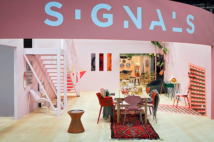 signals 2017